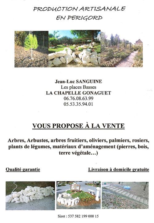 Entretien parcs jardins travaux paysagers jean luc for Entretien jardin 76